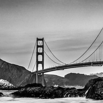 California    Peter Franus