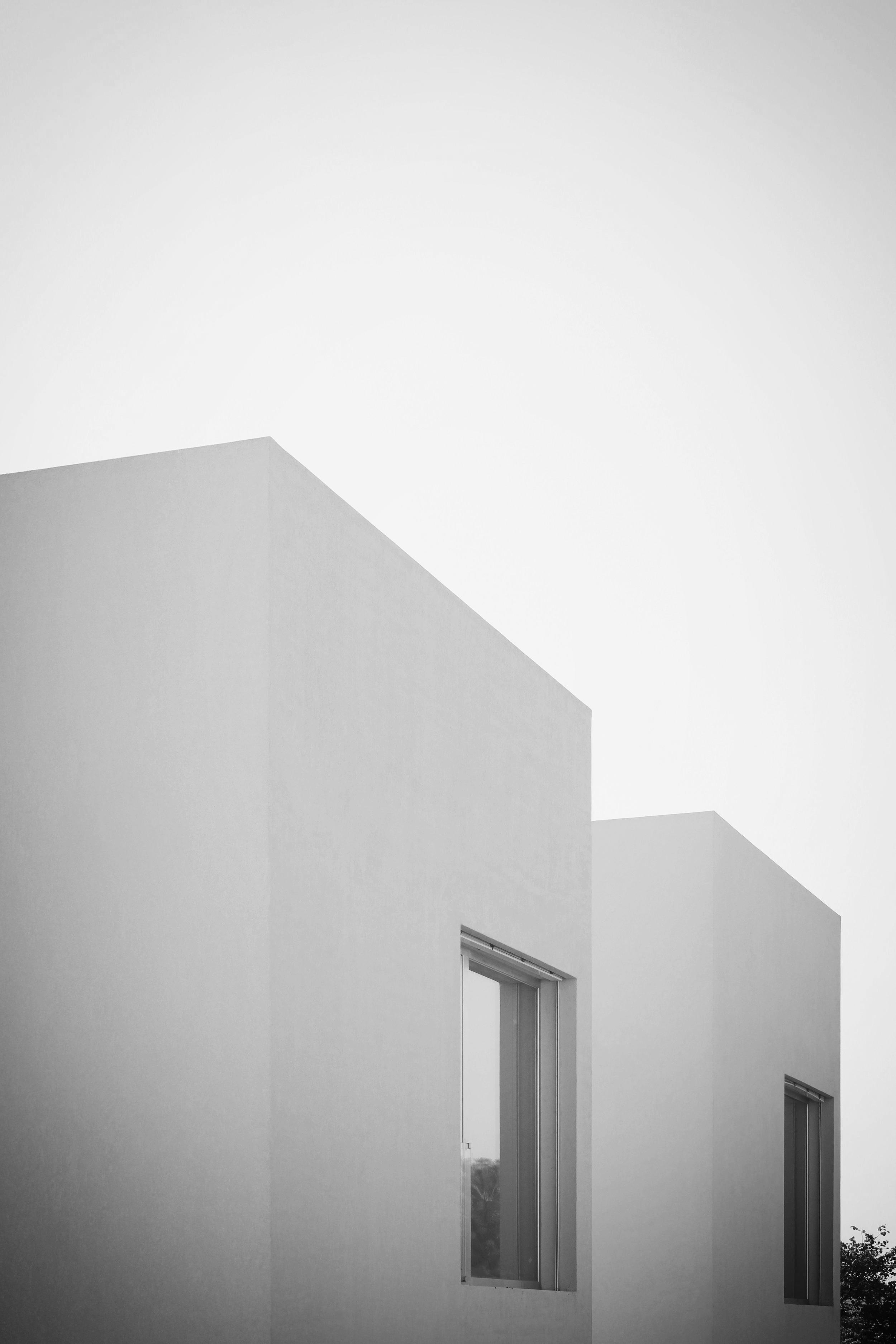 duas casas qsj 13a