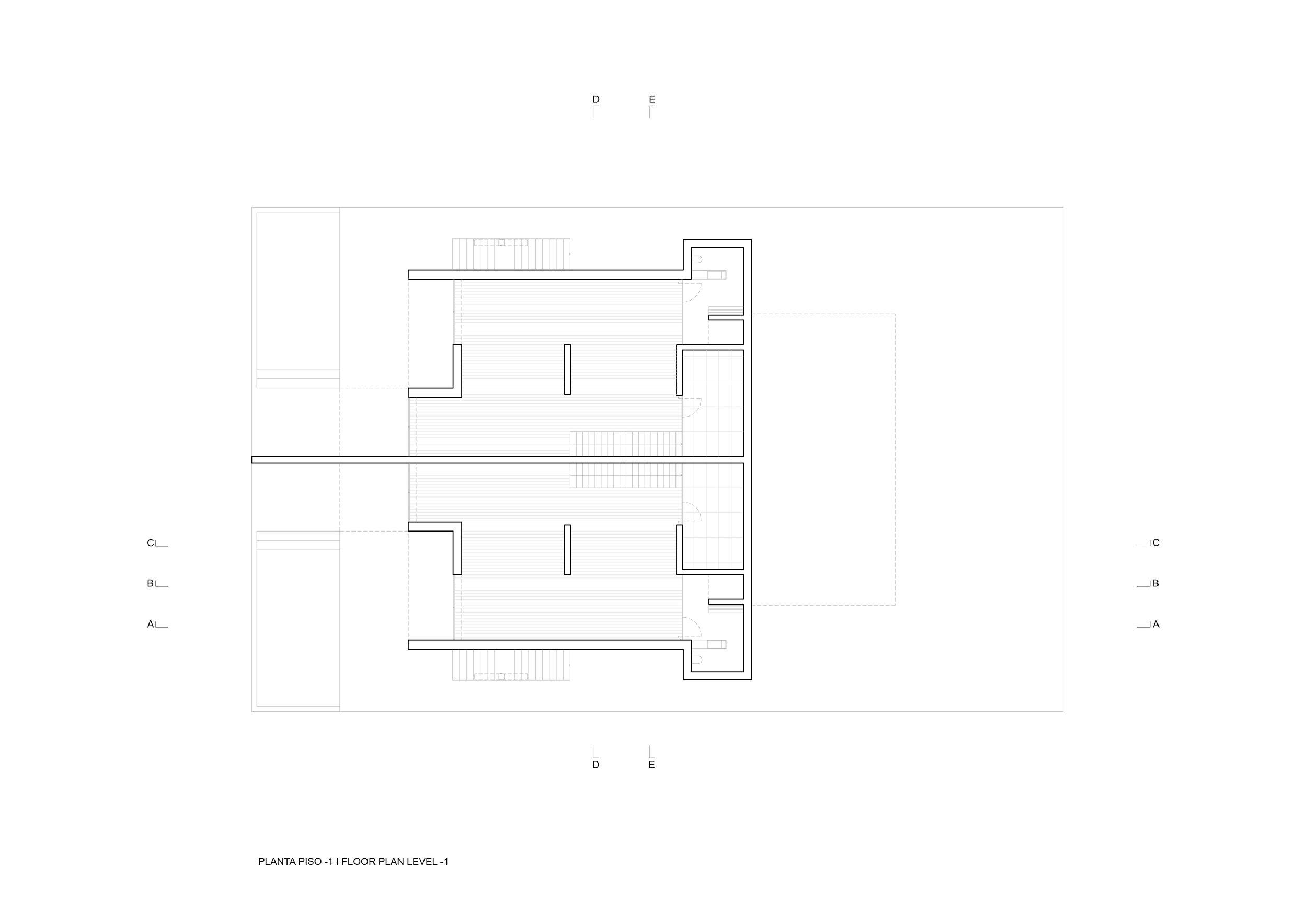 0.PLANTA -1.jpg