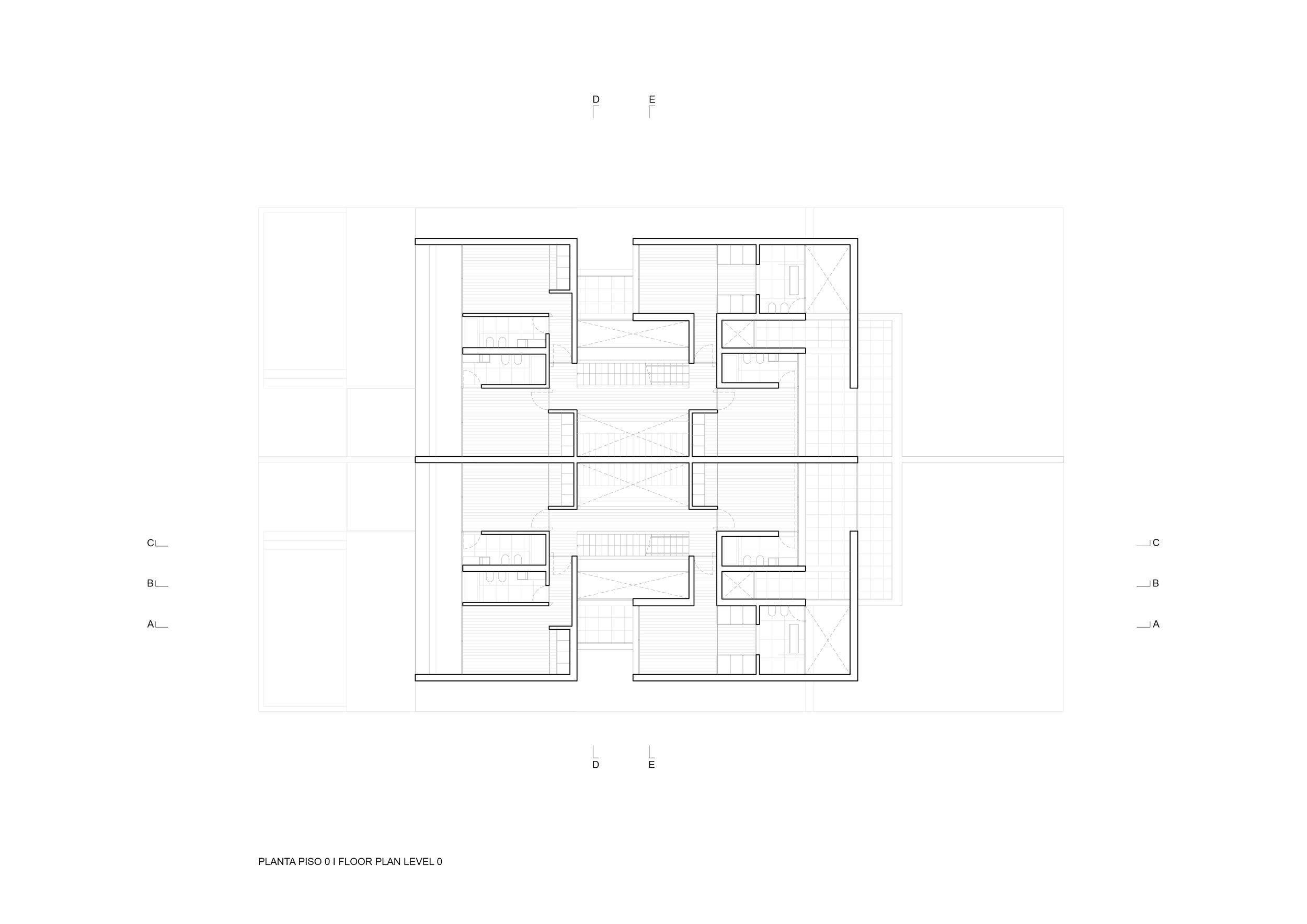 0.PLANTA 0.jpg
