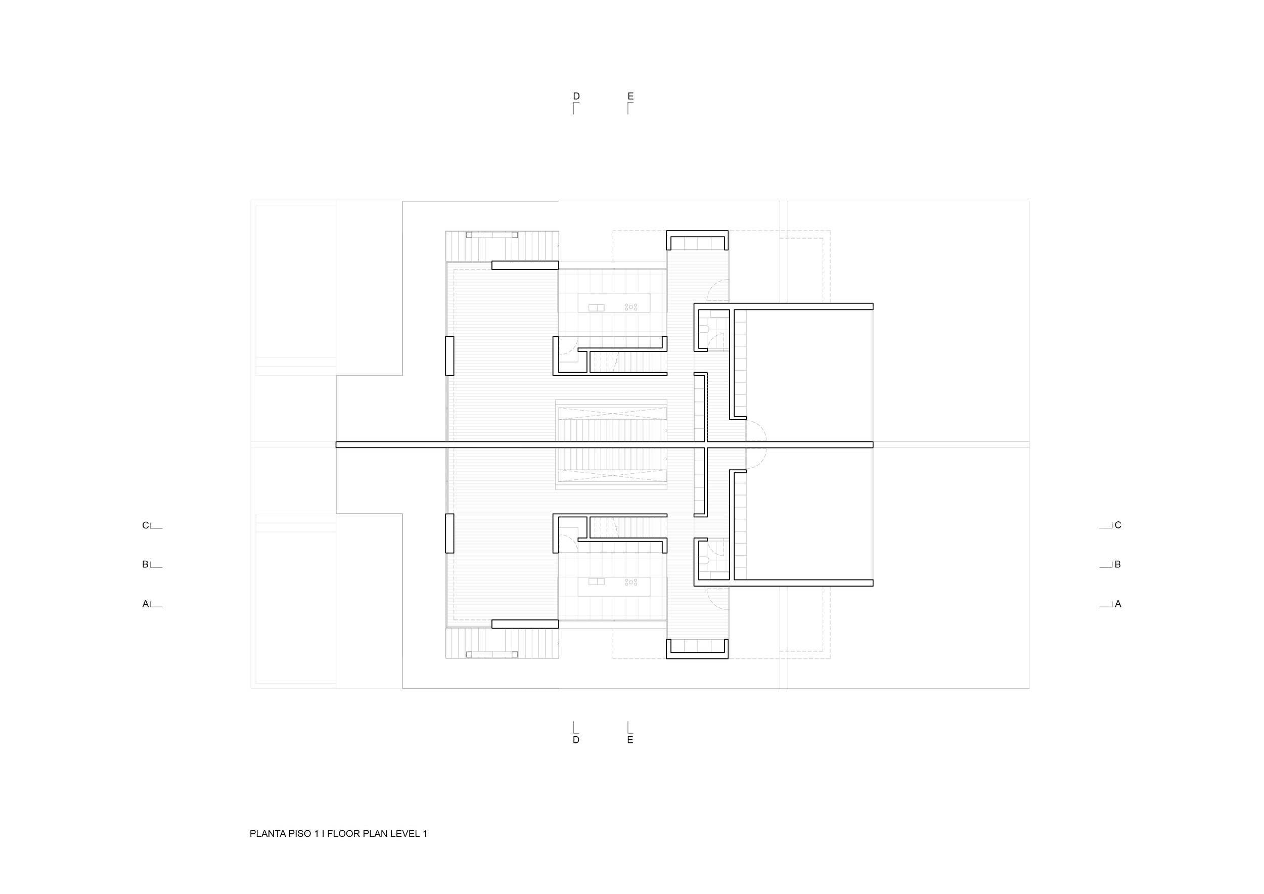 0.PLANTA 1.jpg