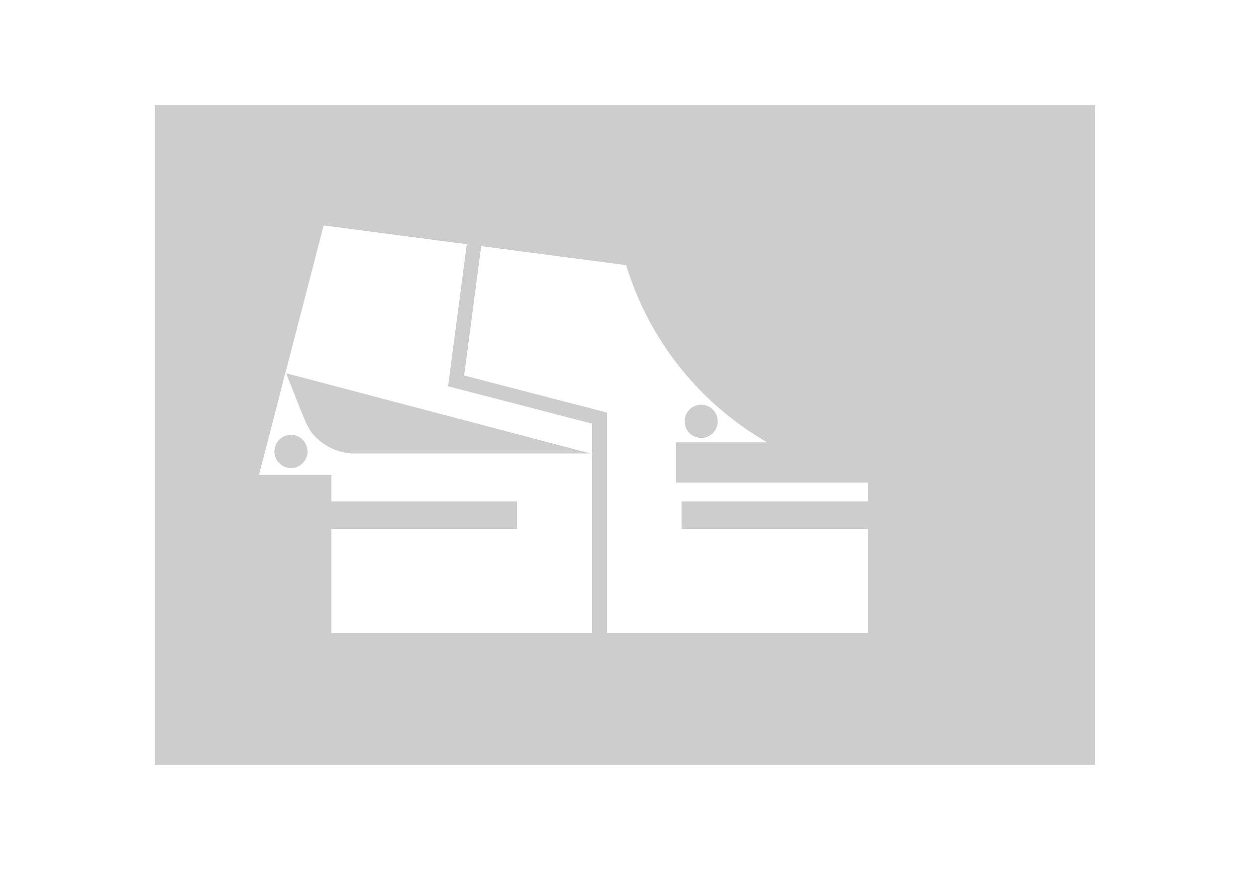 imagem 1_2.jpg
