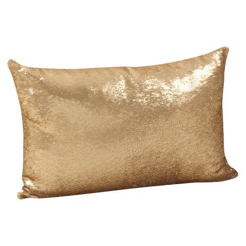 gold pillow.jpeg