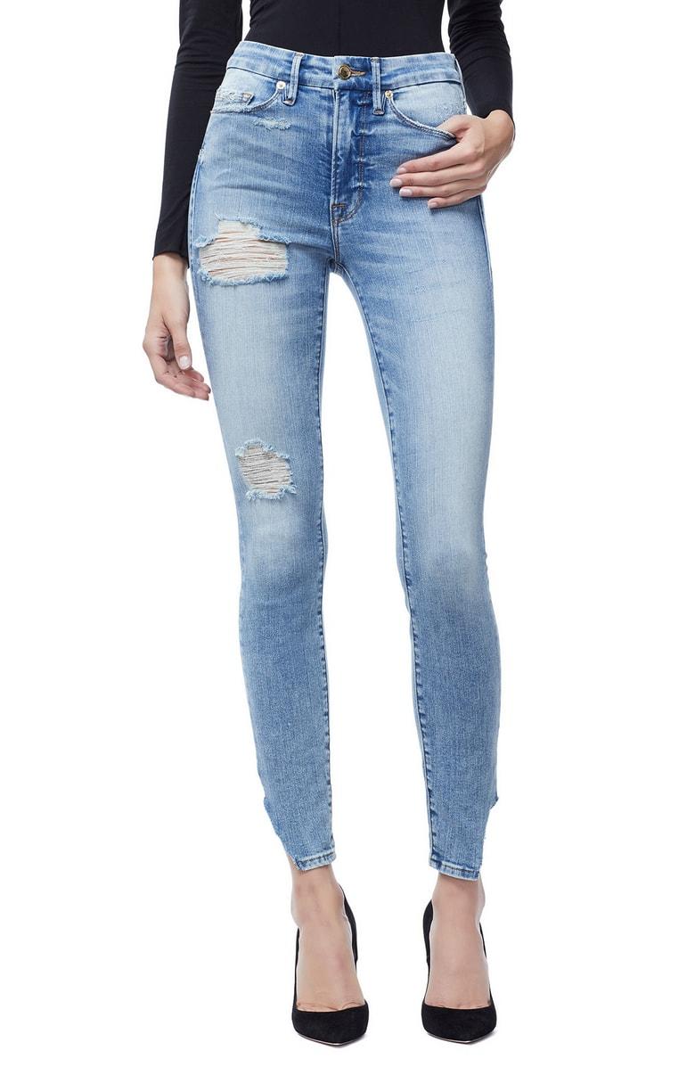 good american good waist jeans.jpg