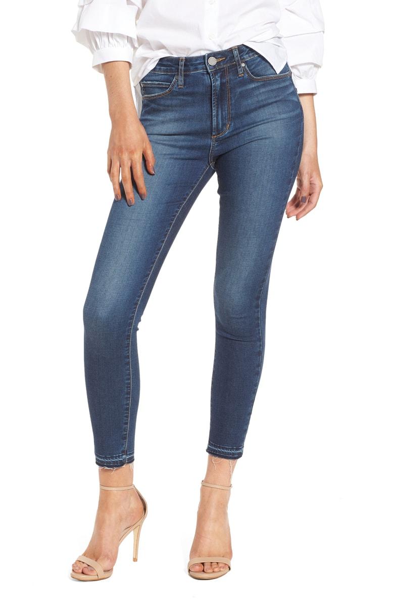 heather high raist skinny jeans.jpg