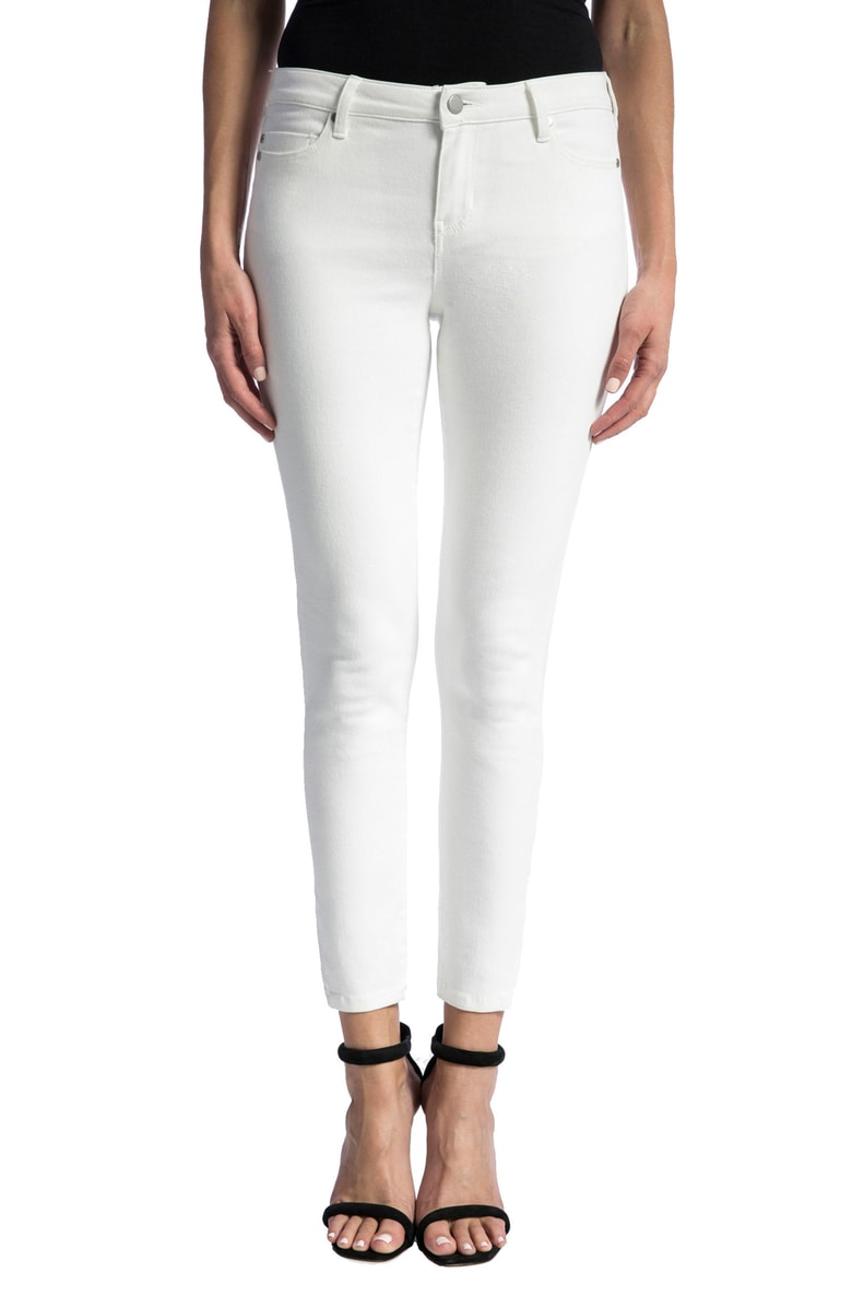 penny ankle white skinny jeans.jpg
