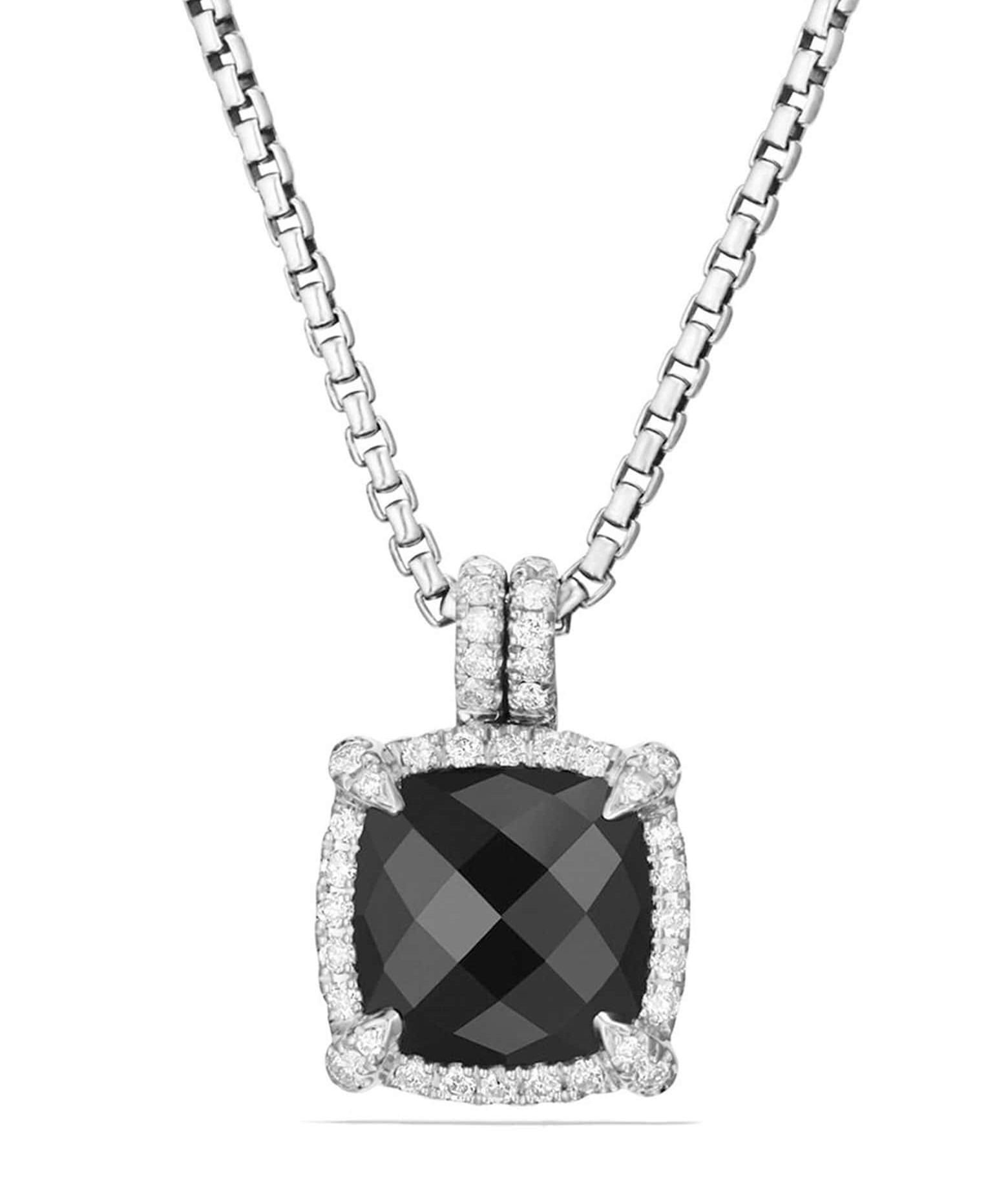 david yurman black necklace.jpg