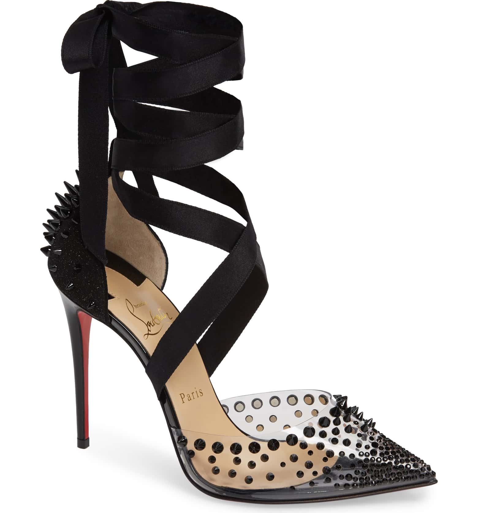 spikey loubs.jpg