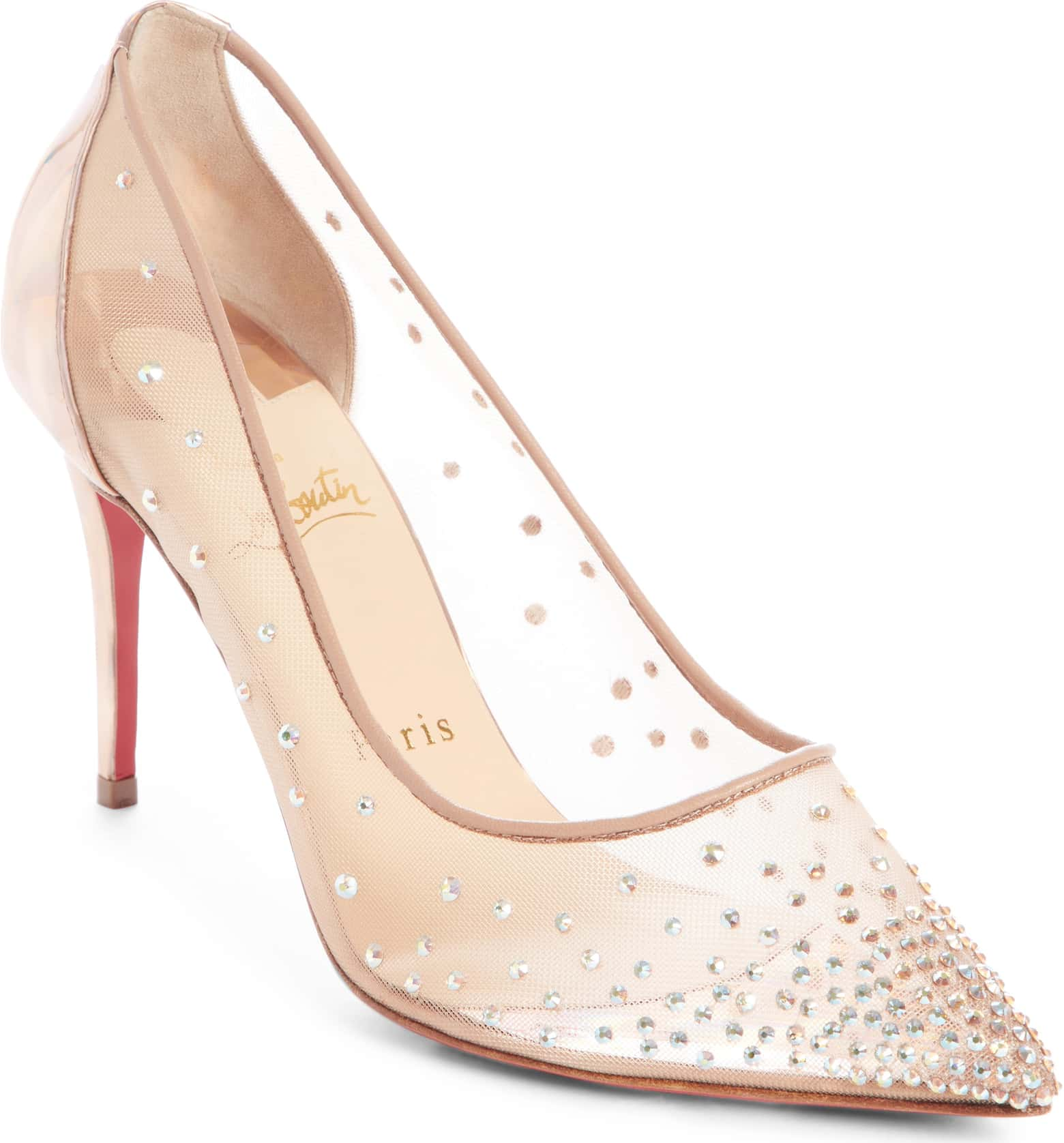 jeweled loubs.jpg