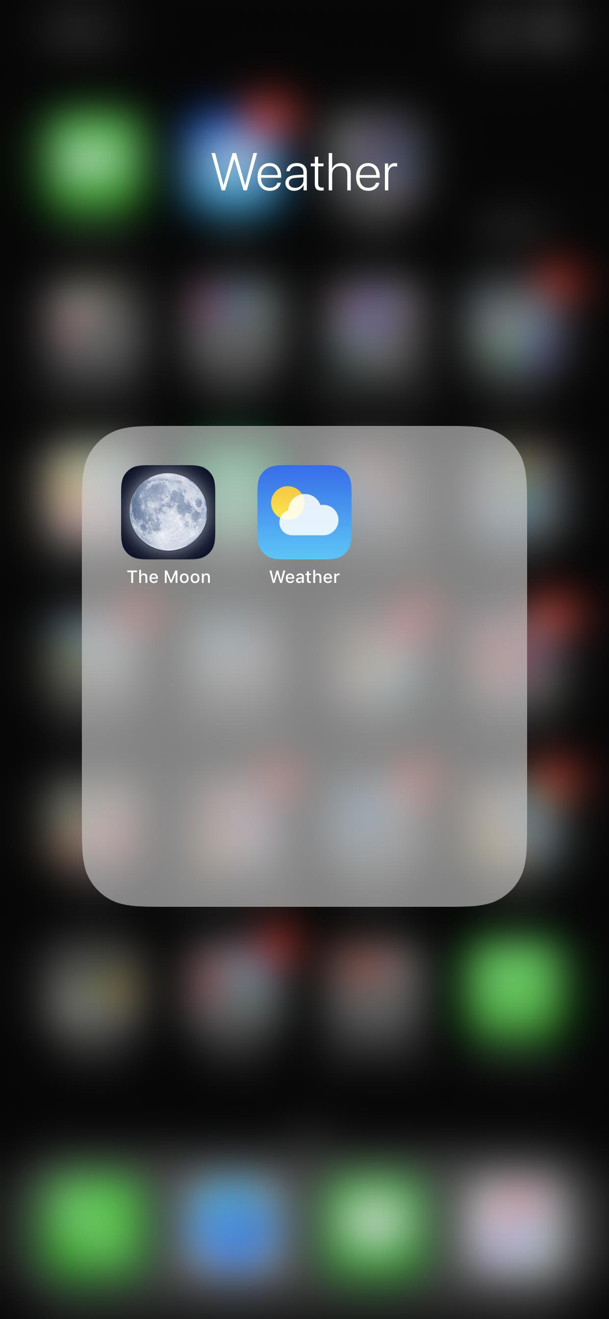 weather screenshot.png