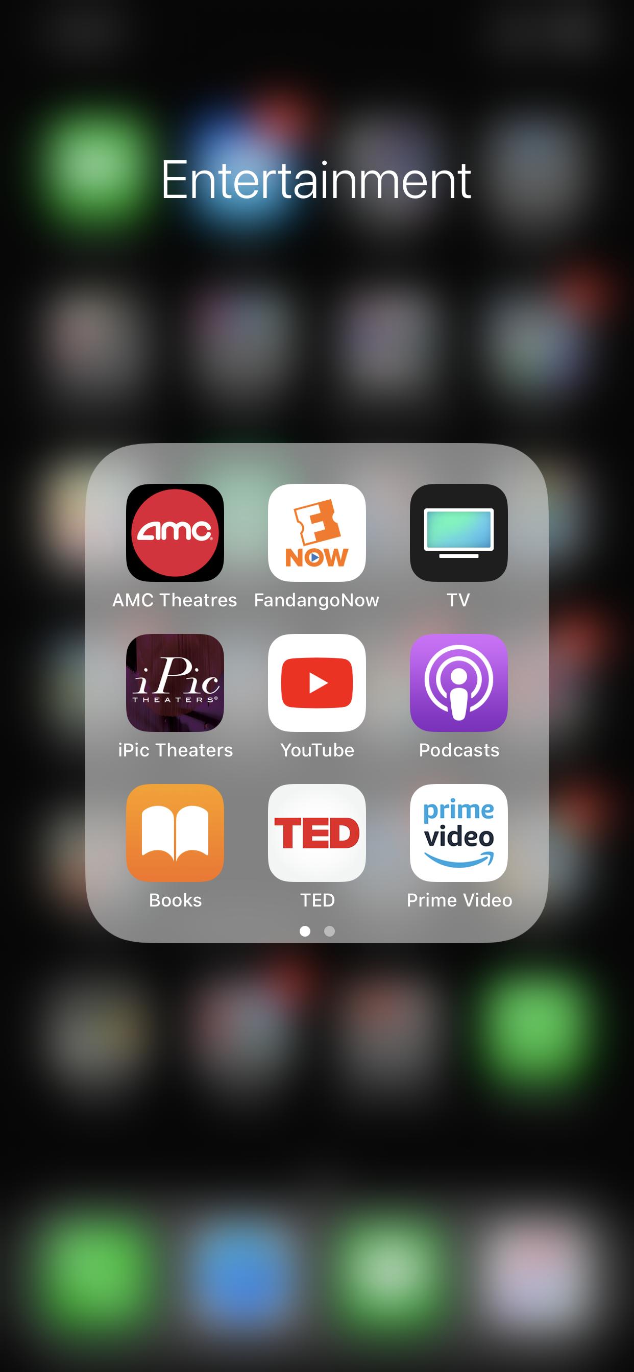 entertainment screenshot 1.png