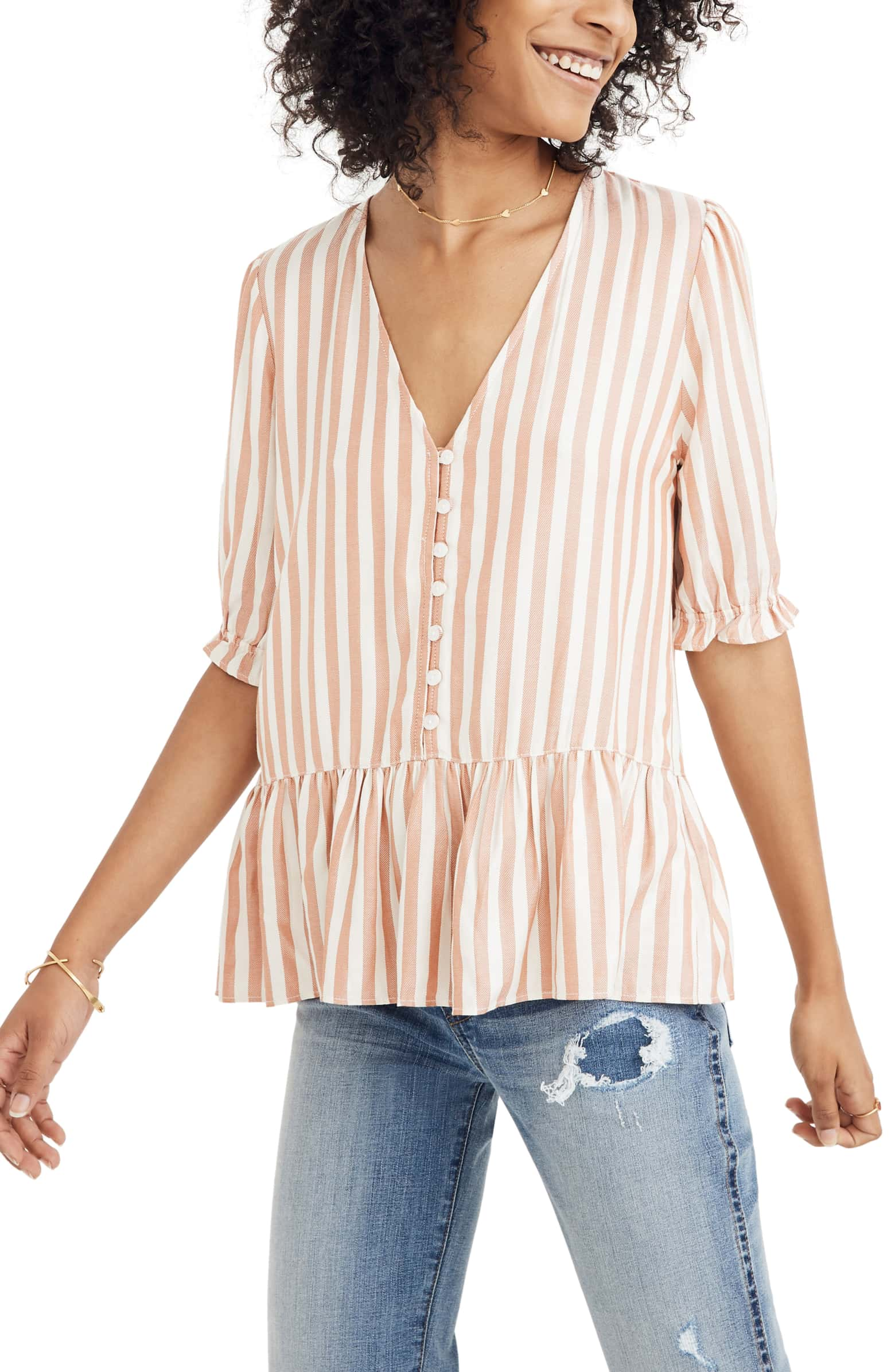 madewell striped shirt.jpg