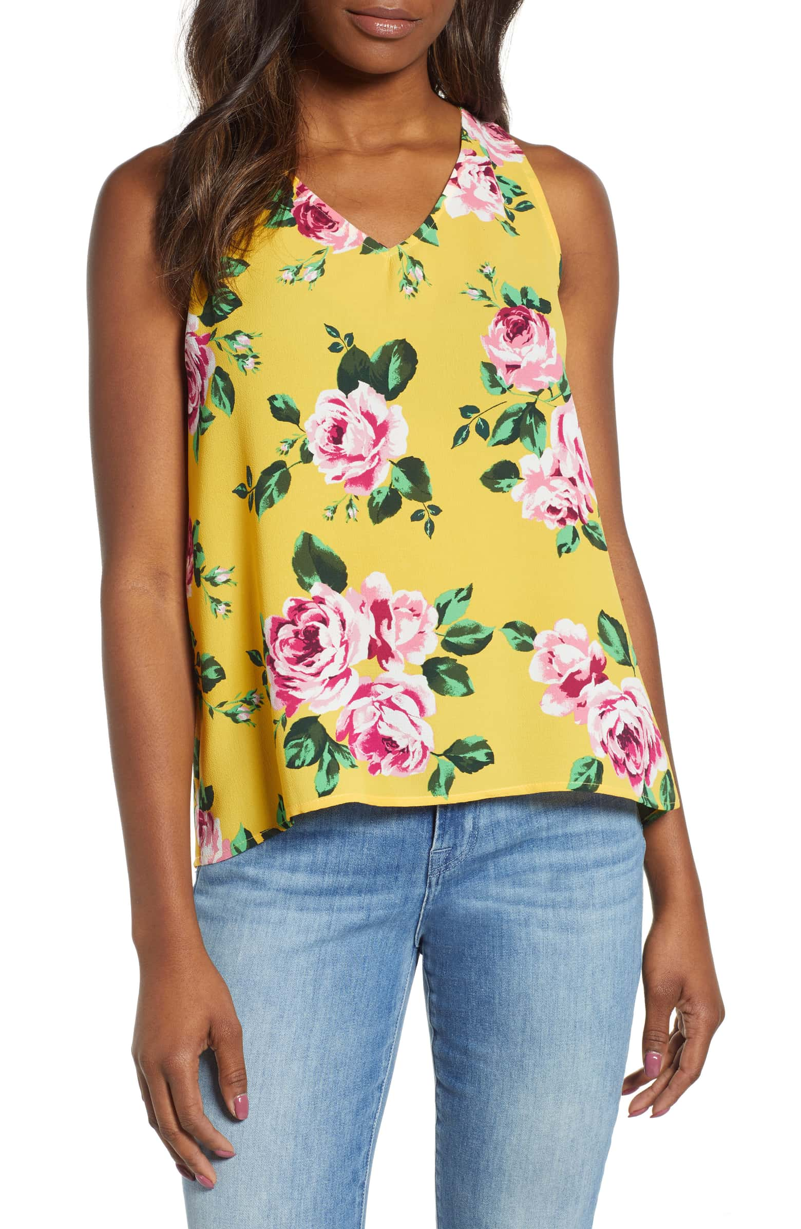 yellow floral shirt.jpg