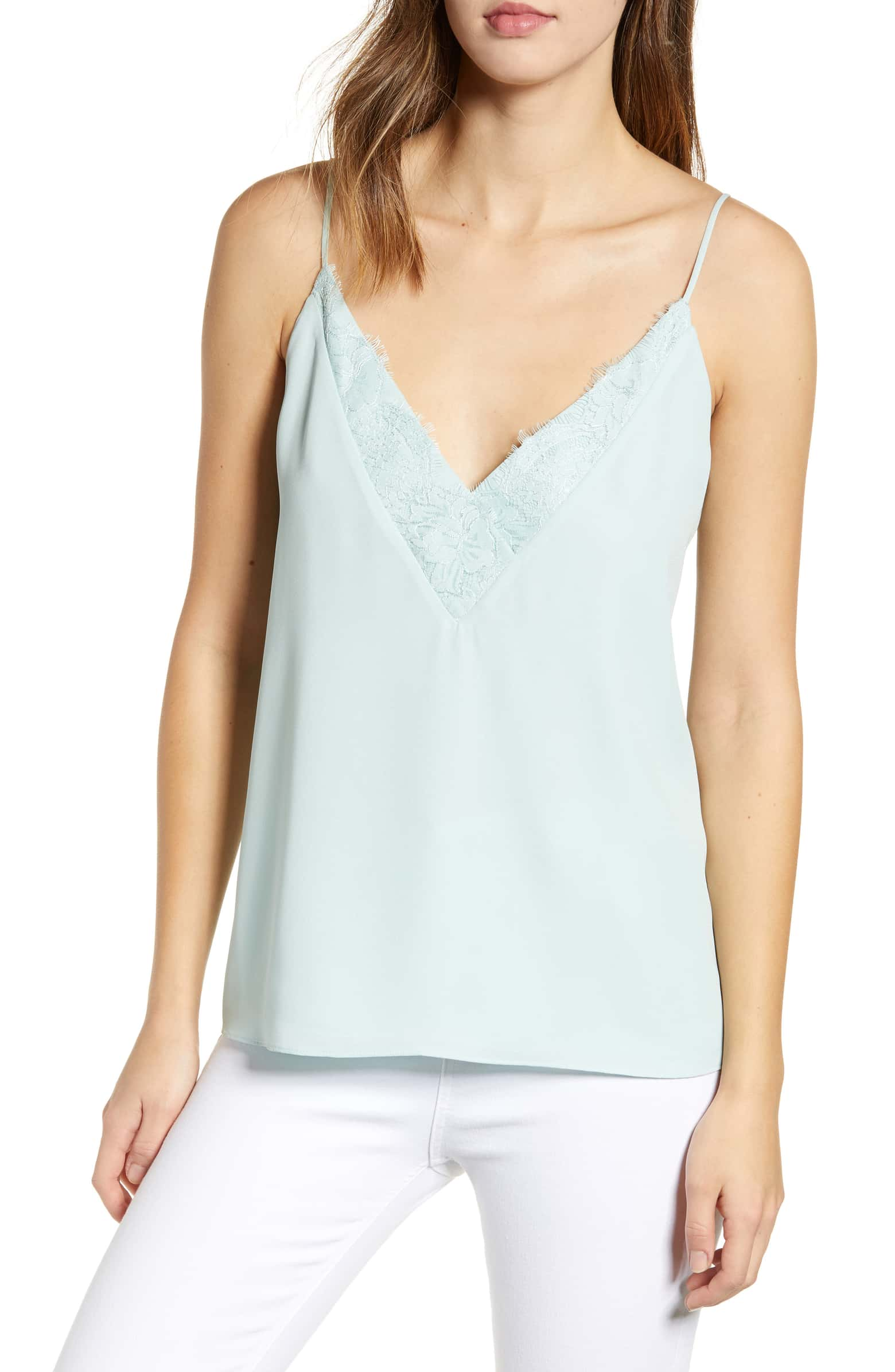 lace trim cami.jpg