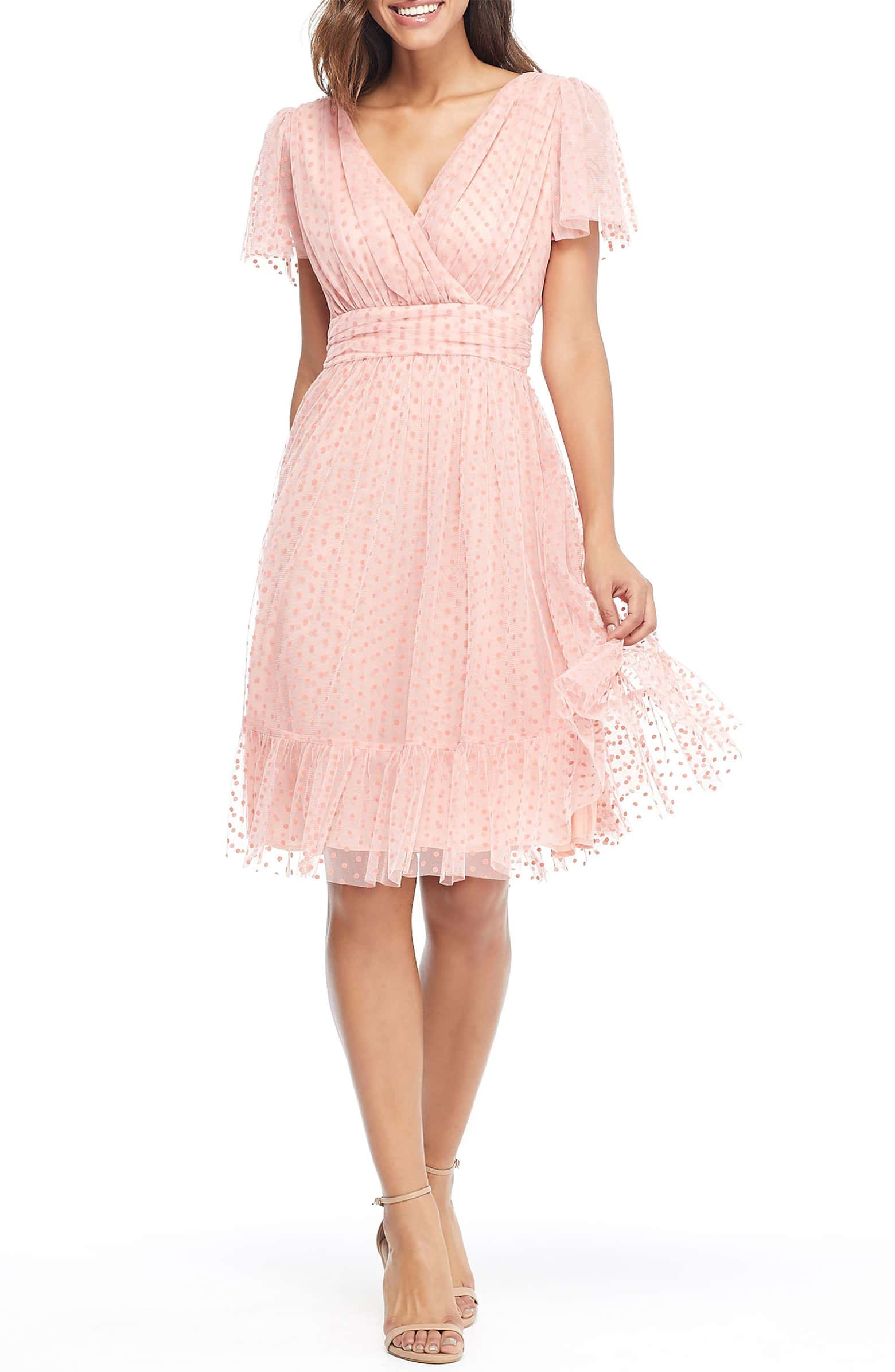 dot shirred dress.jpg