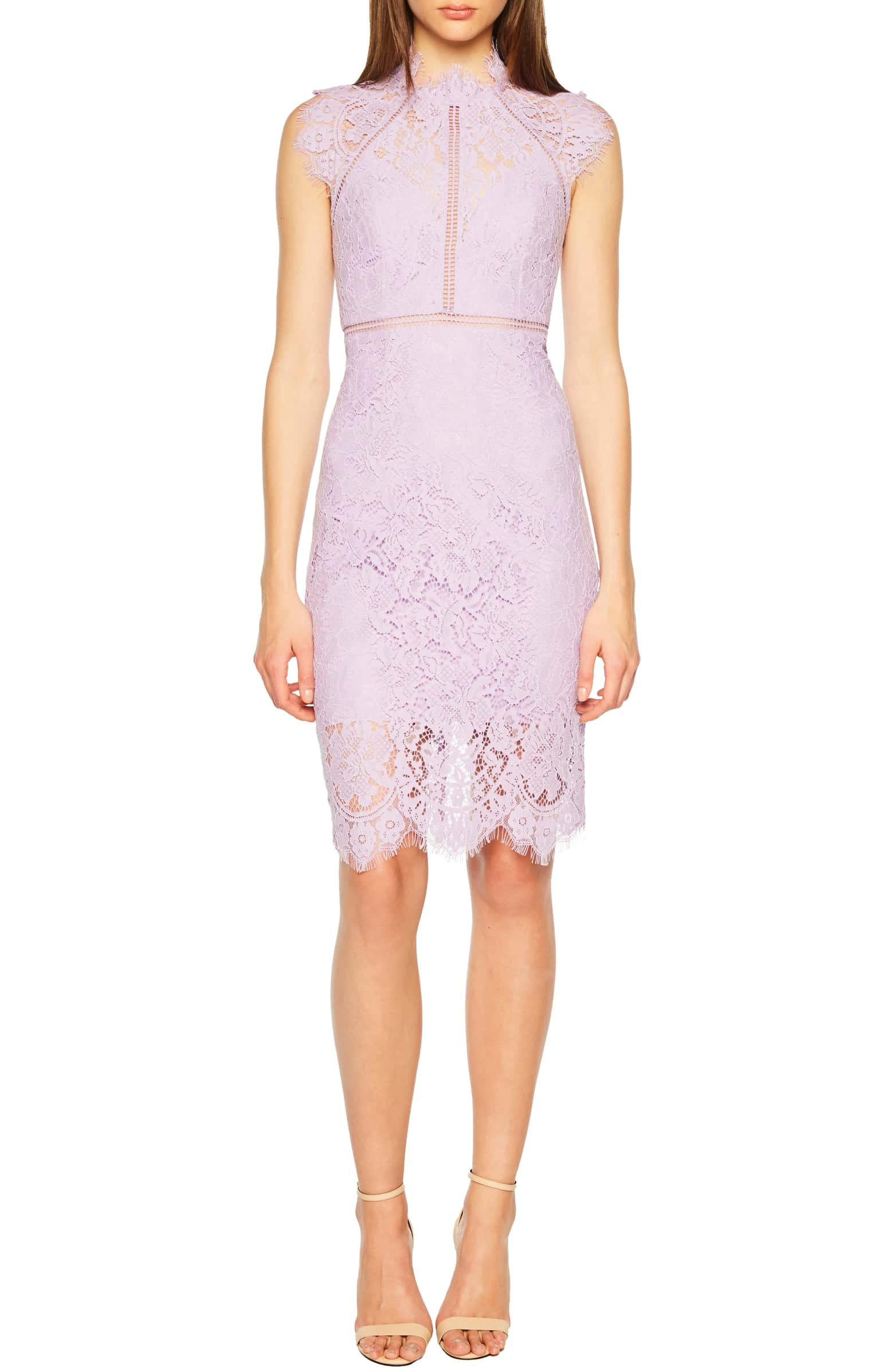 lace sheath dress.jpg