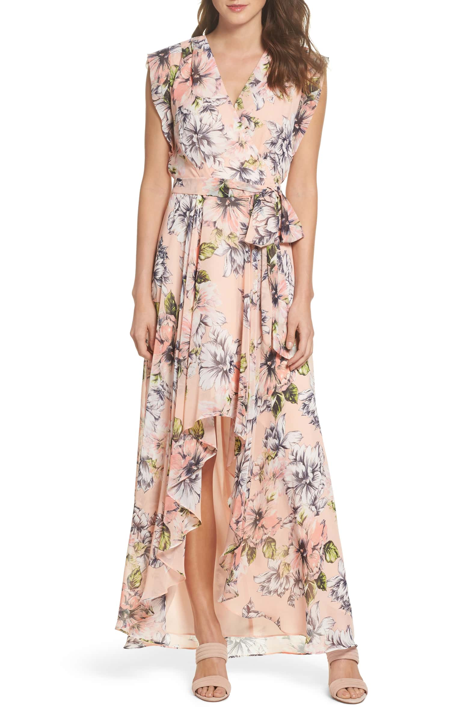 floral high low dress.jpg