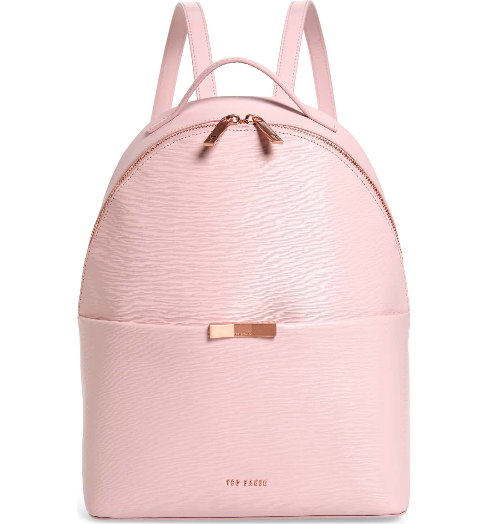 ted baker backpack.jpg