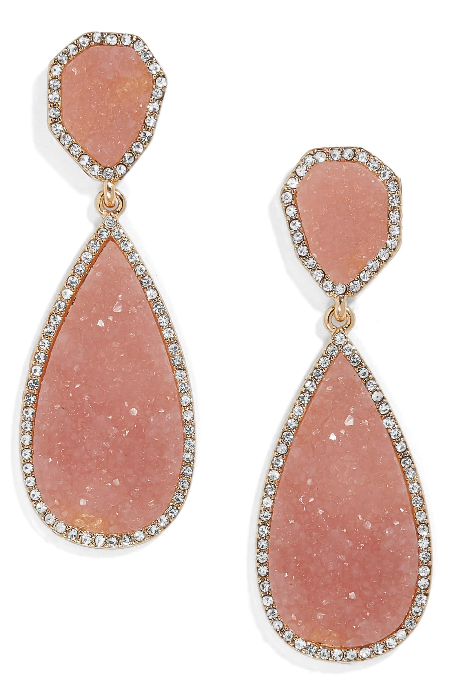 bauble bar earrings.jpg