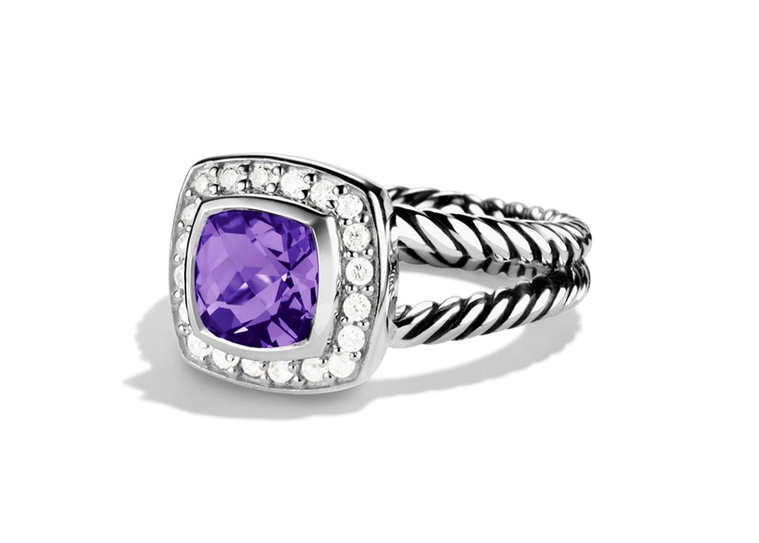 david yurman ring.jpg