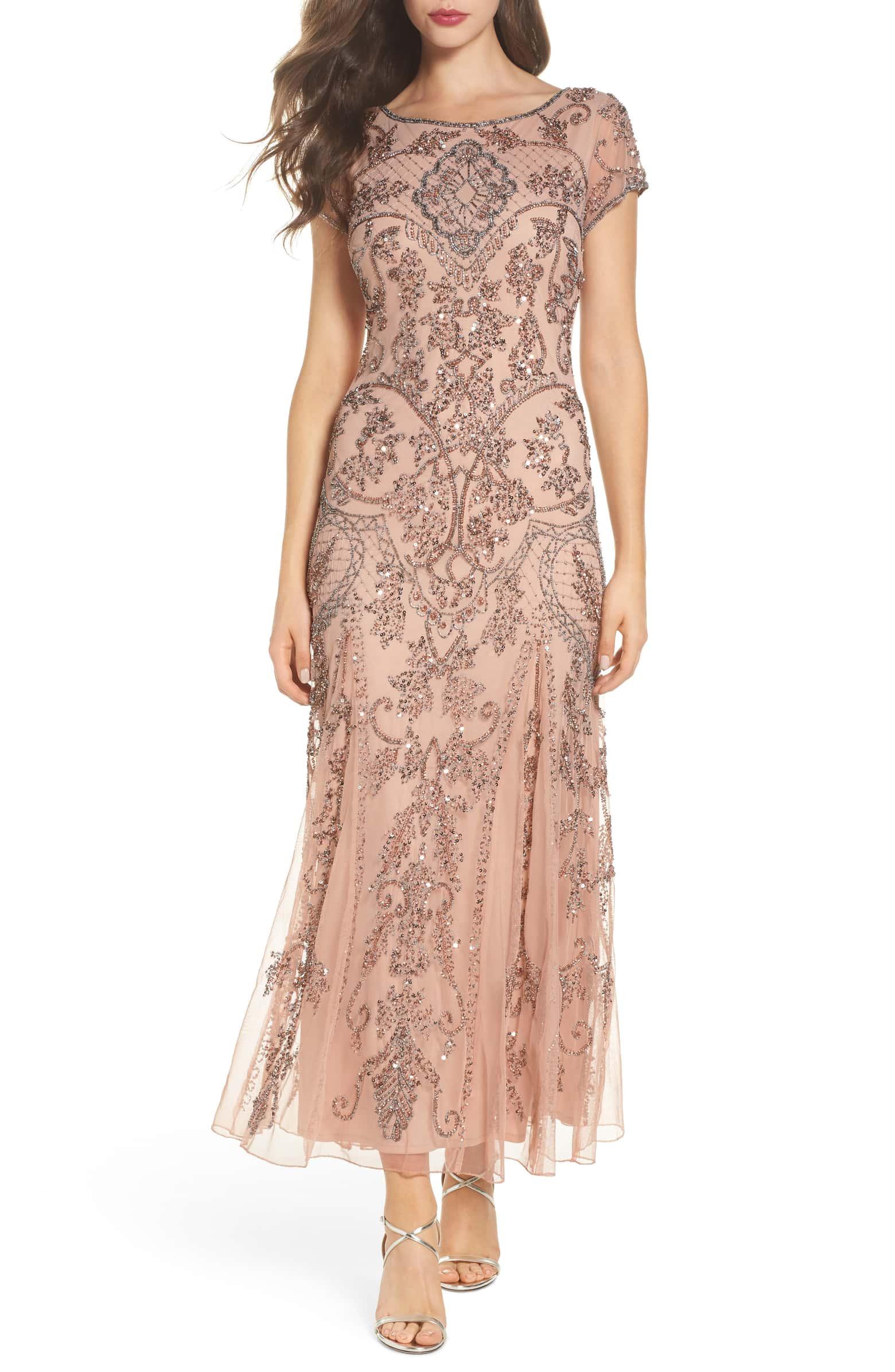 blush mesh gown.jpg