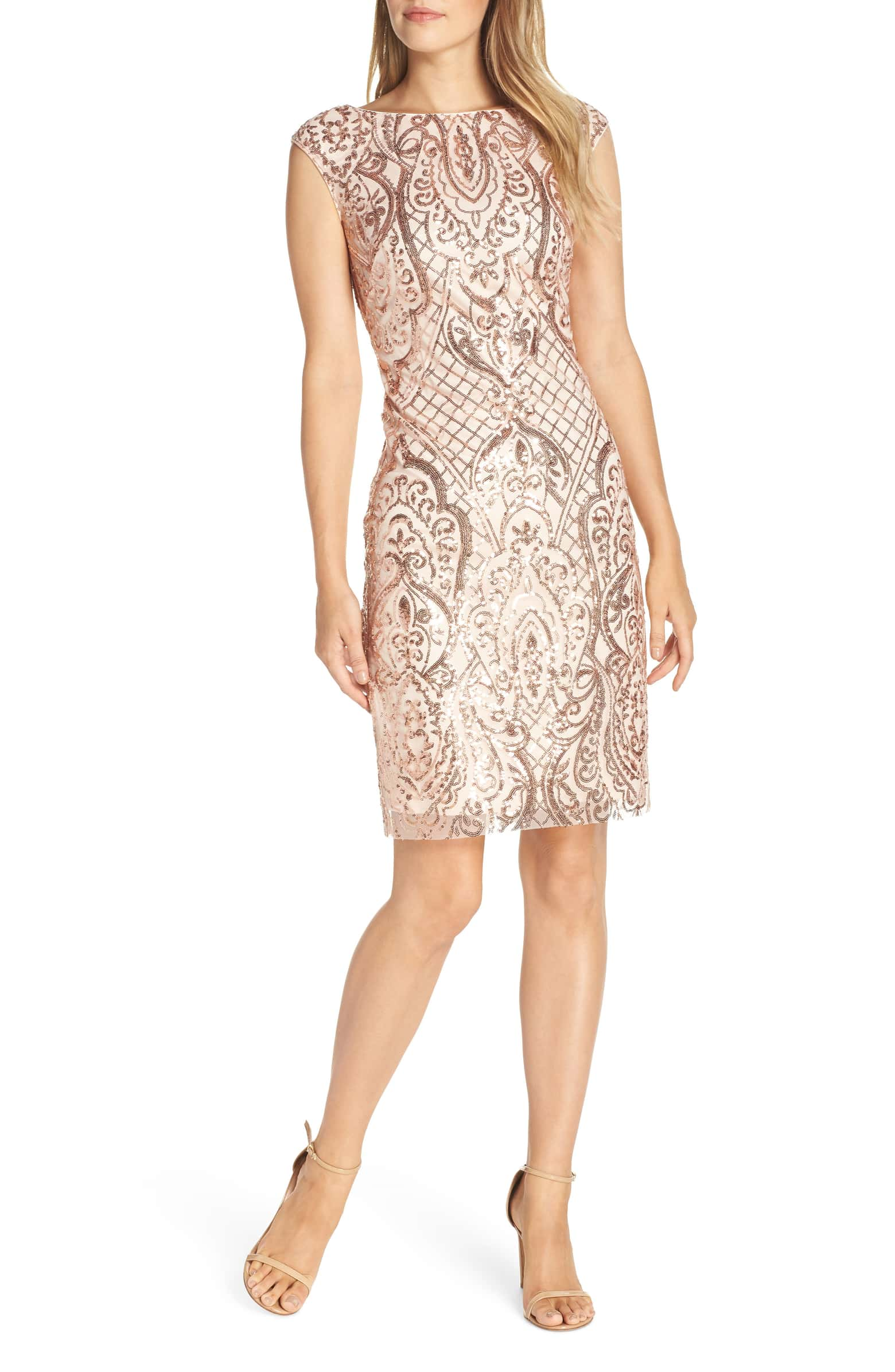 vince camuto sequin dress.jpg