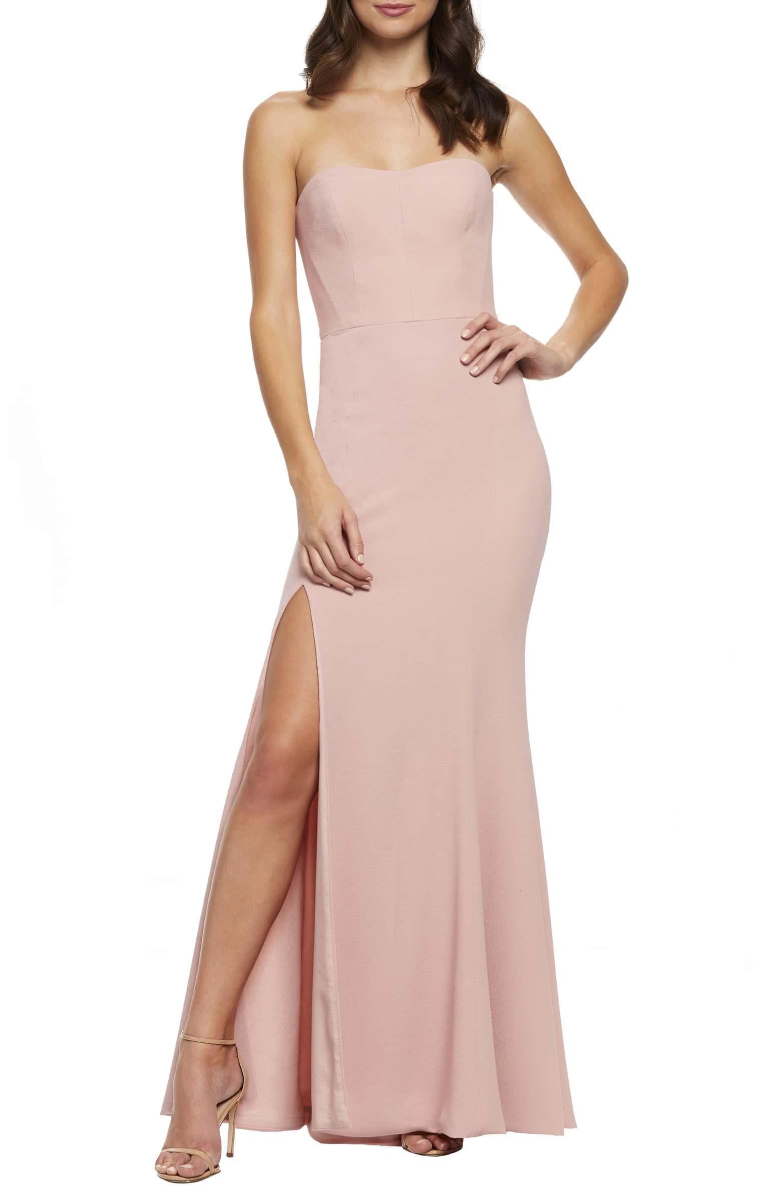 strapless gown.jpg