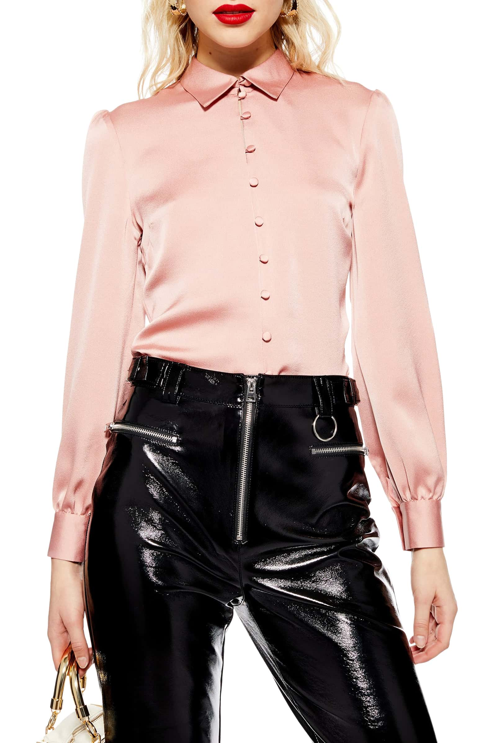 topshop button up shirt.jpg