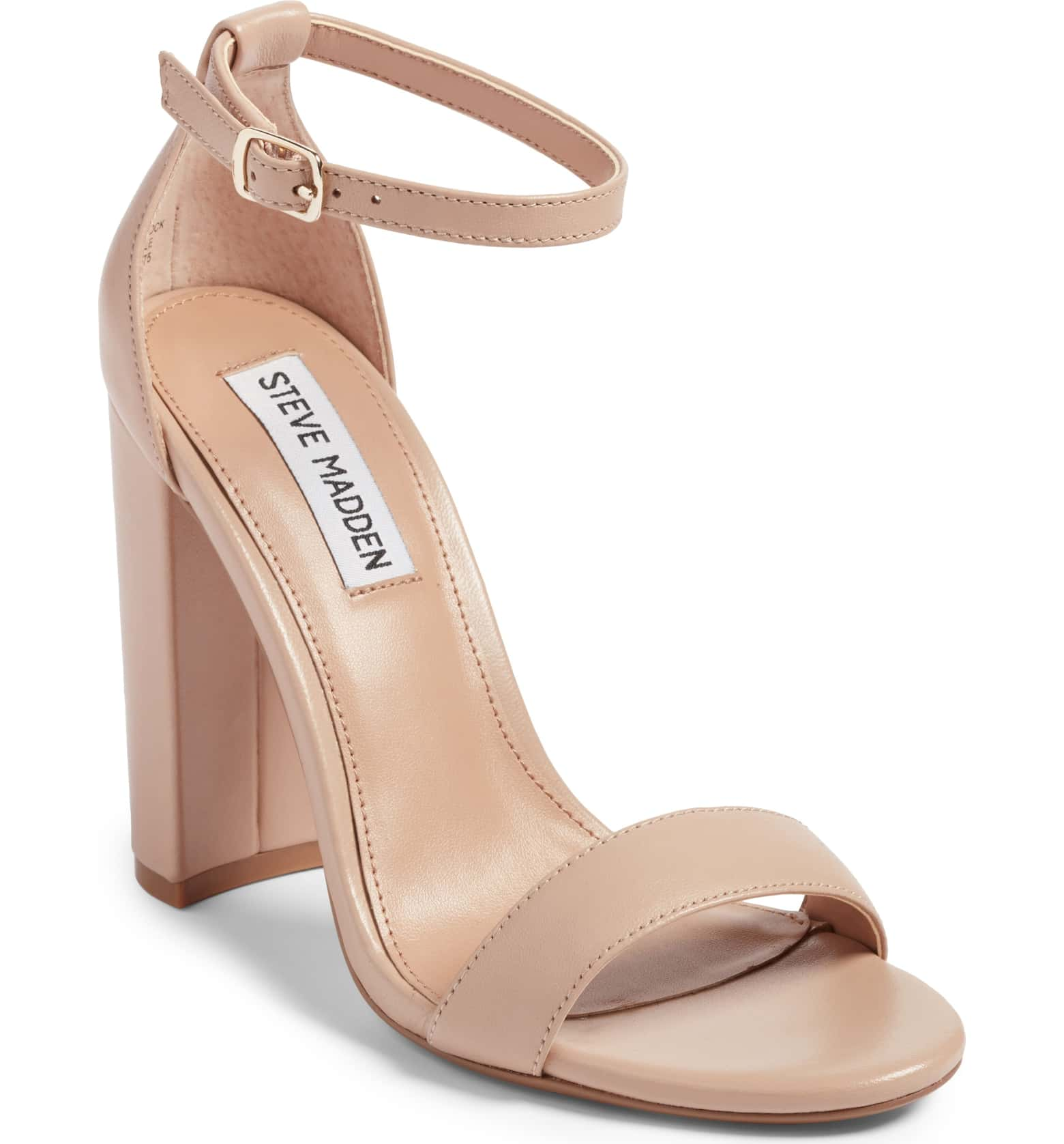 steve madden block wedge.jpg
