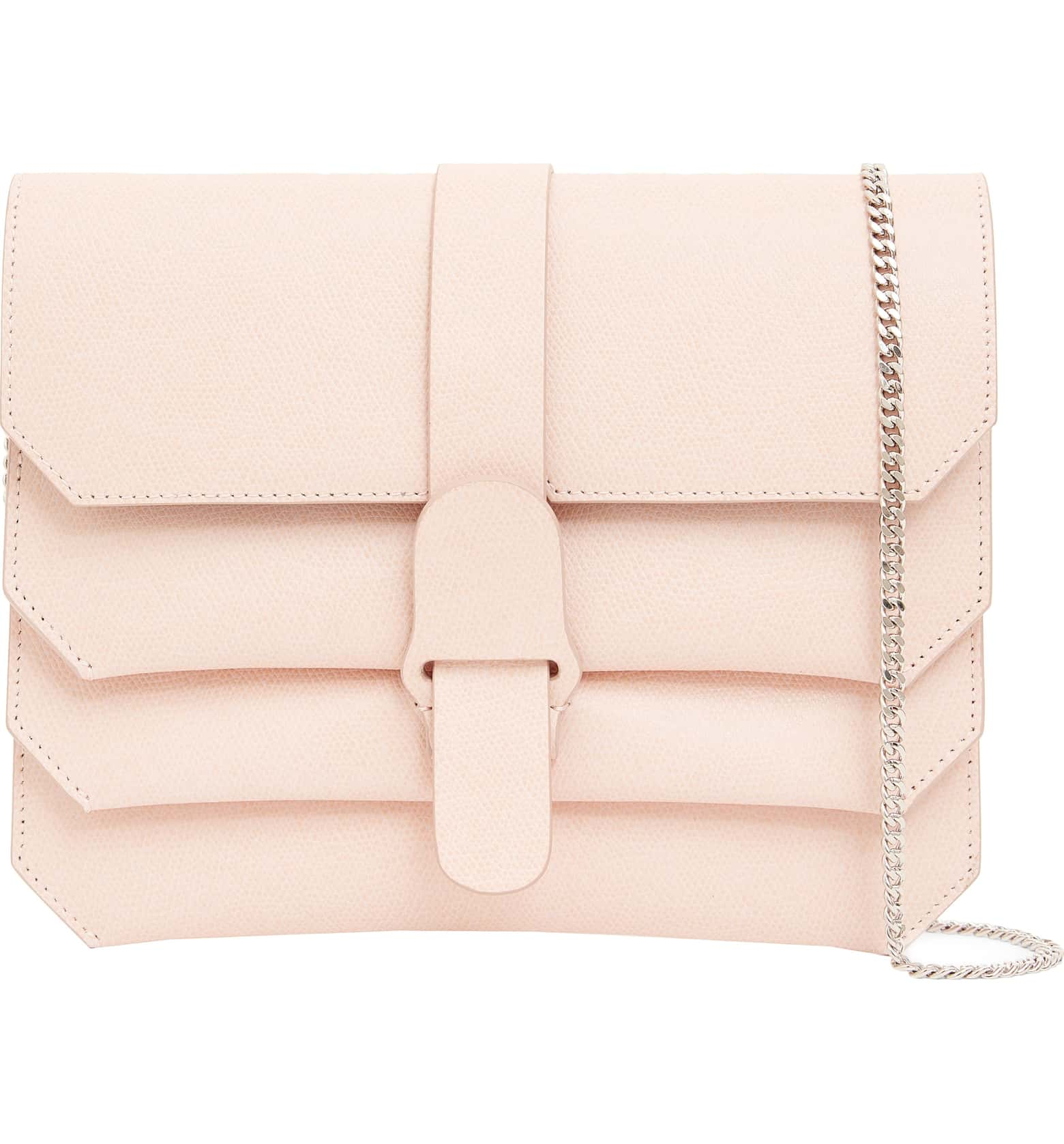 pebbled leather crossbody.jpg
