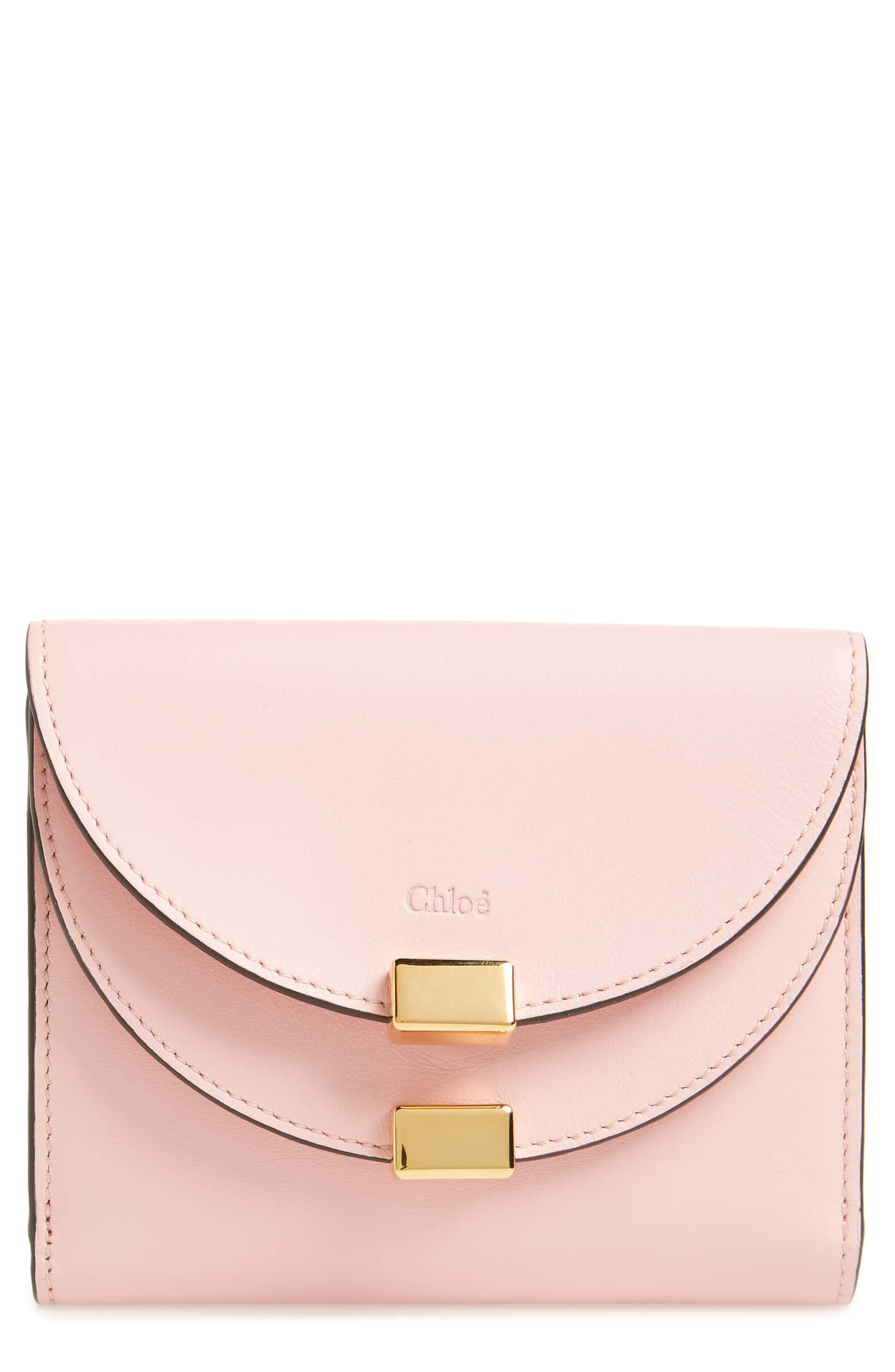 chloe square leather wallet.jpg