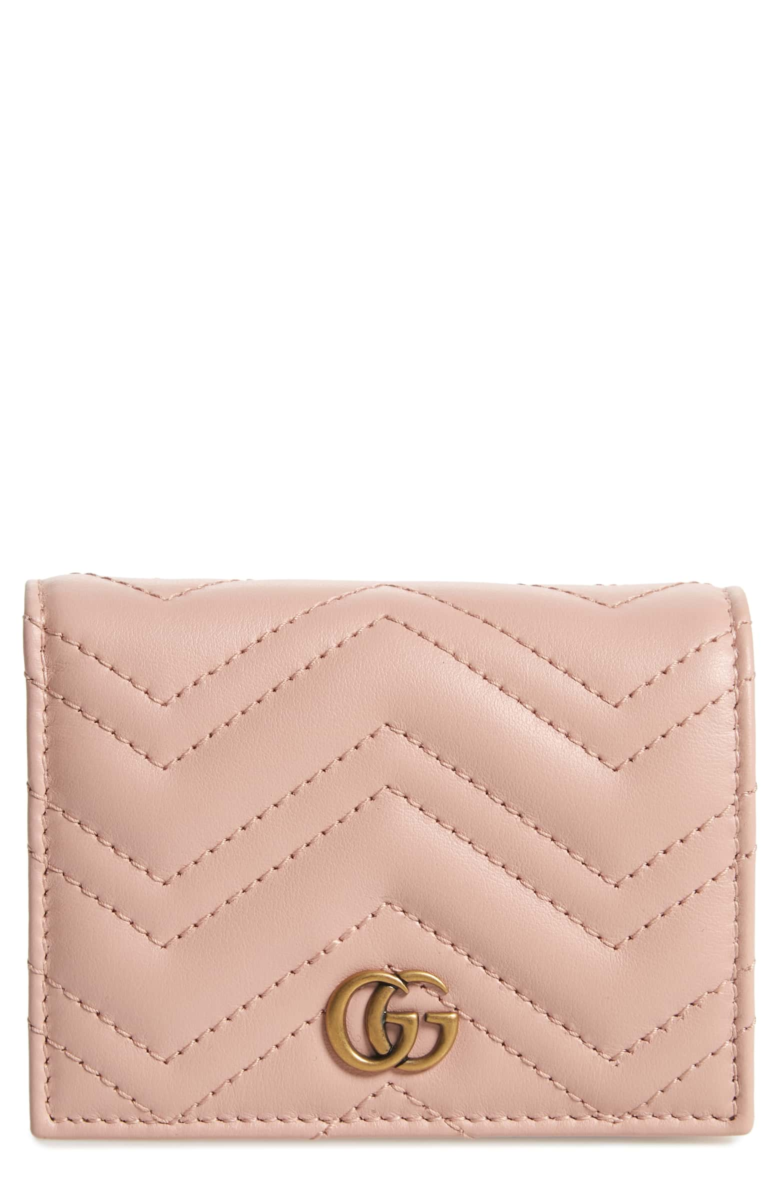 gucci blush leather wallet.jpg