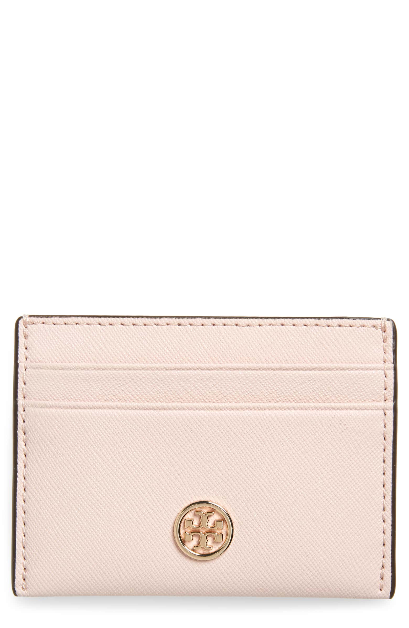 blush tory burch card case.jpg