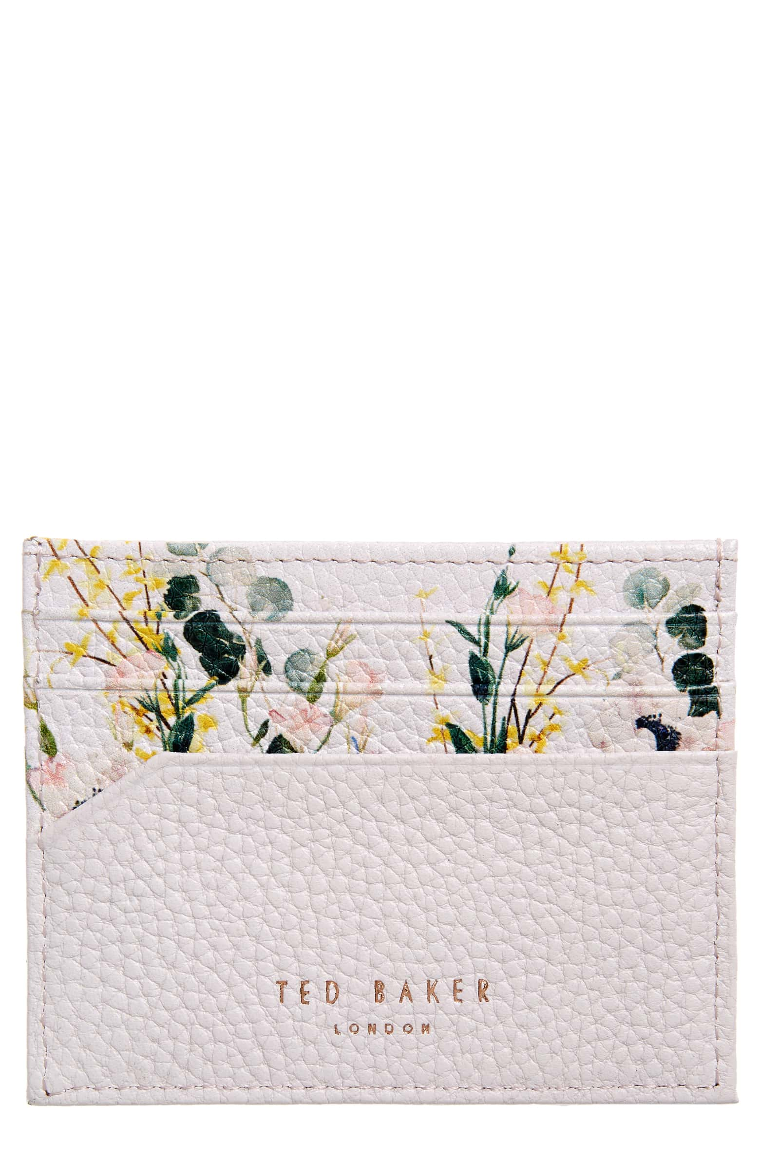 ted baker card holder.jpg
