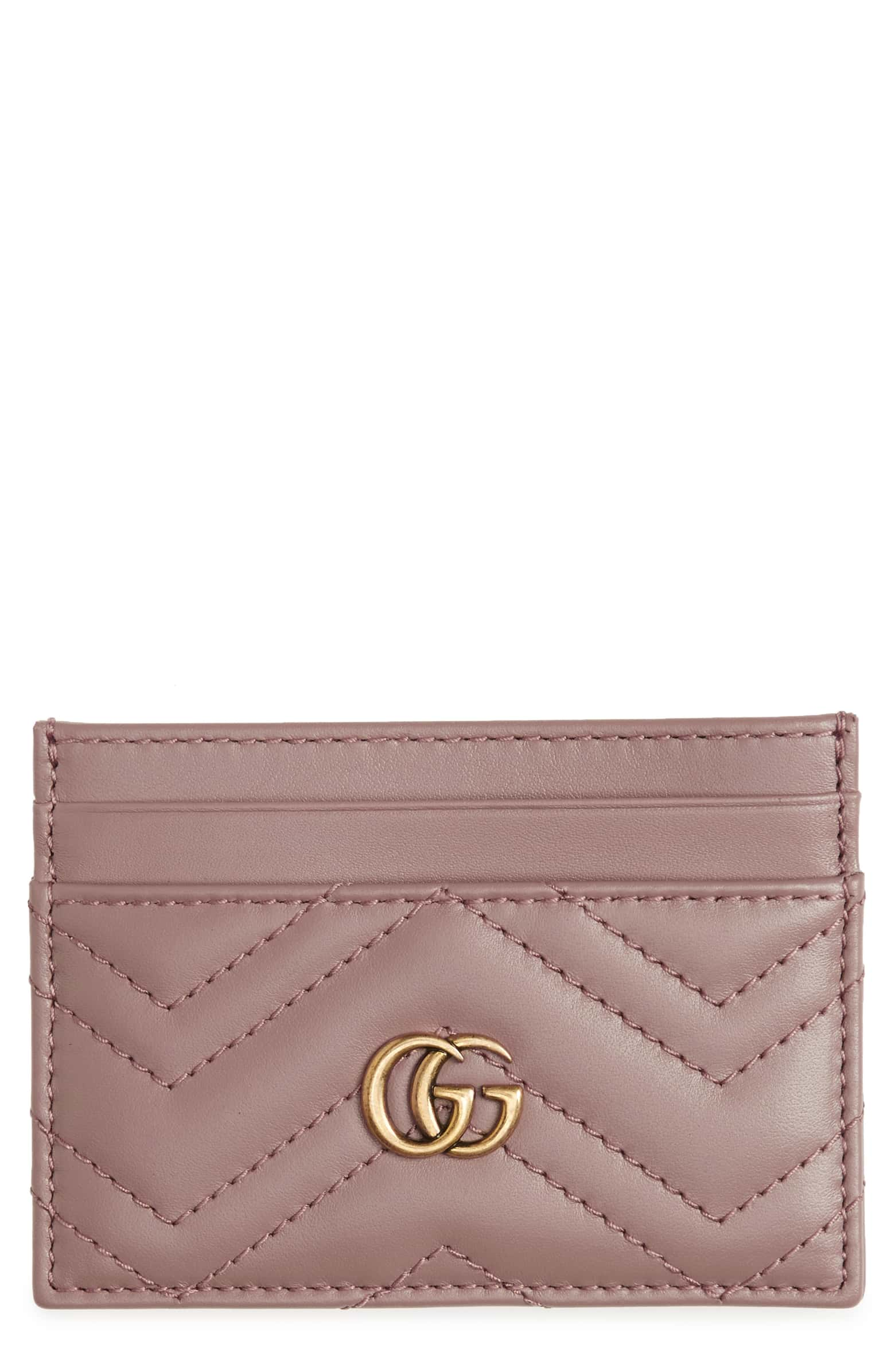 rose gucci card case.jpg