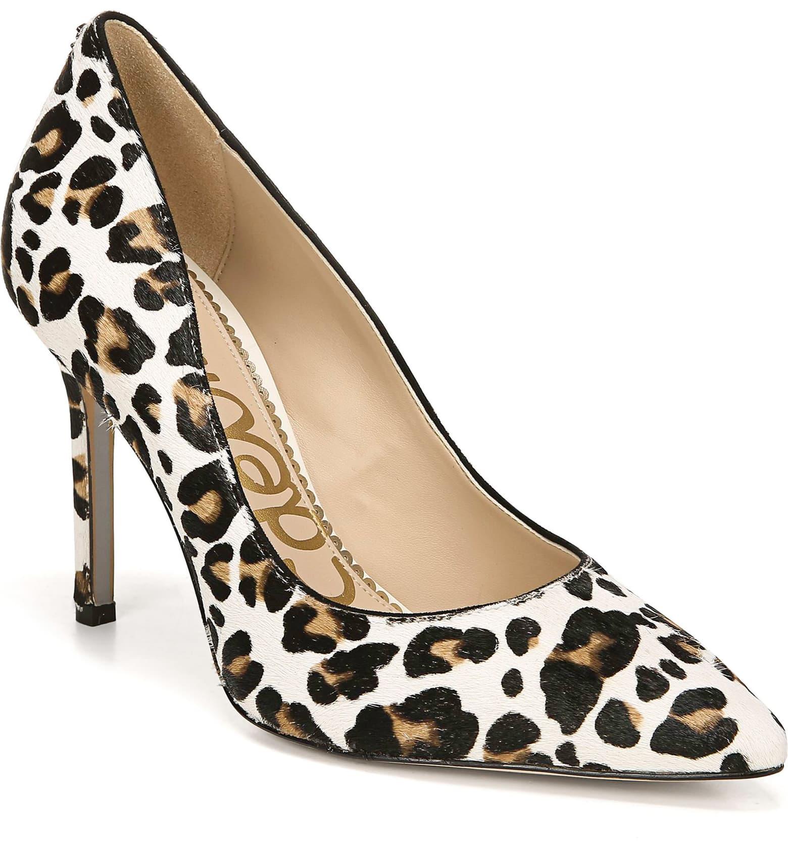 sam edelman leopard.jpg