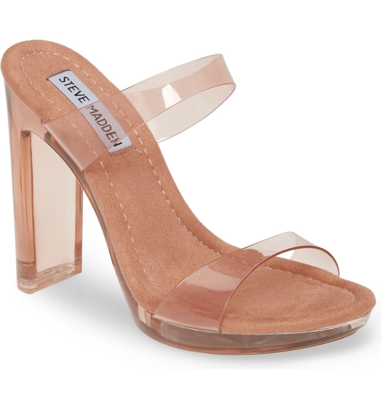 tan glass sandal.jpg