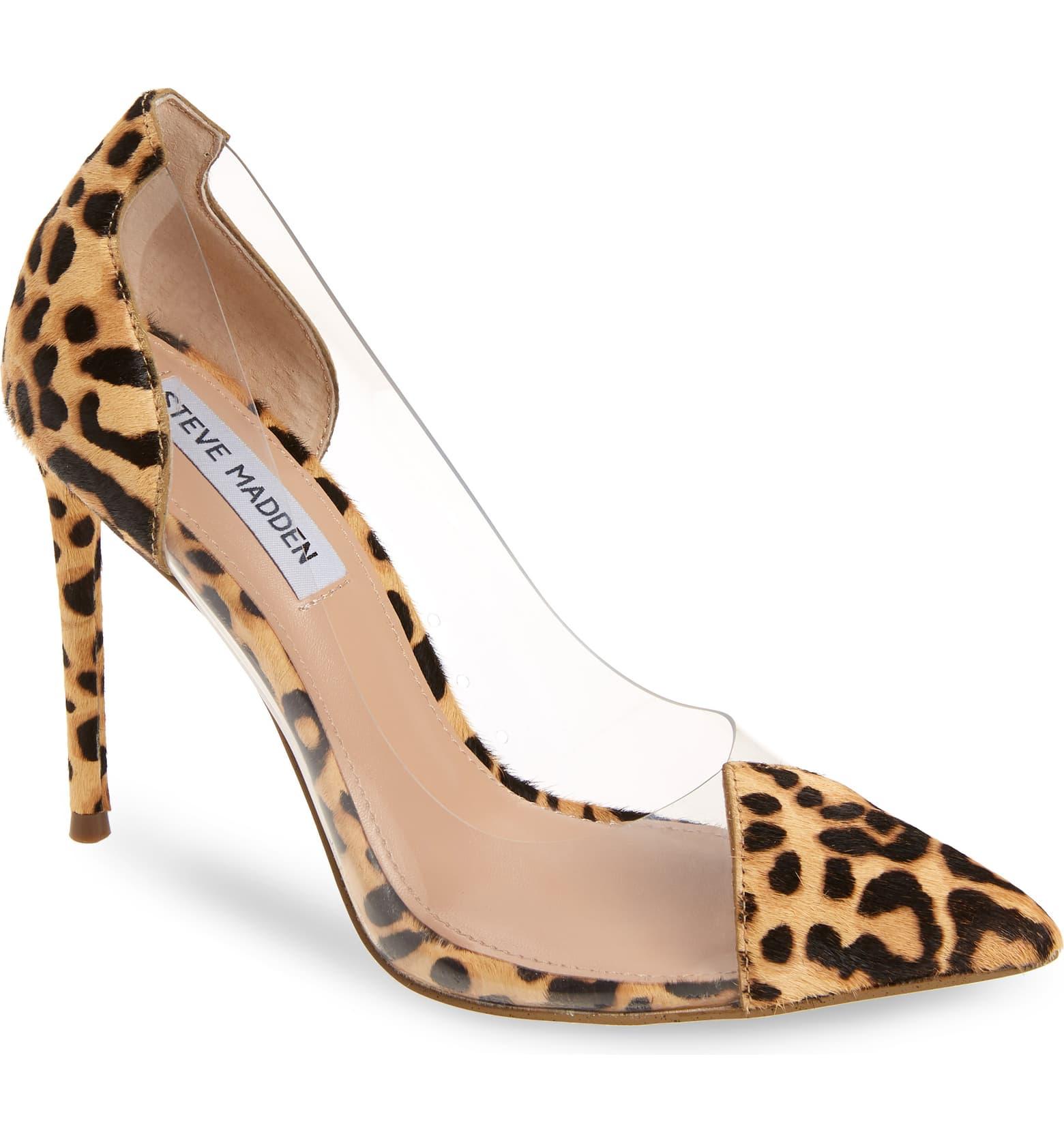 leopard clear pumps.jpg