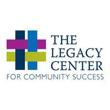 The Legacy Center.jpg
