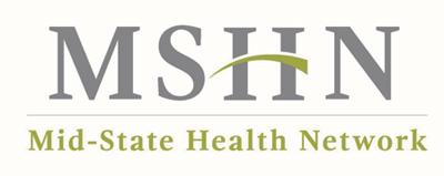 MSHN-Logo.jpg