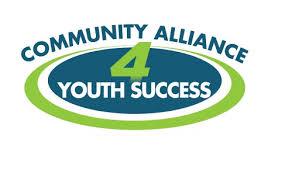 Community Alliance 4 Youth Success.jpg