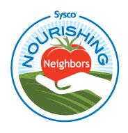 PR---3912-Nourishing-Neighbors-Logo_final-tagless.jpg