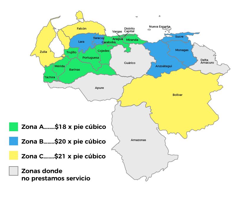 zonas-venezuela.png