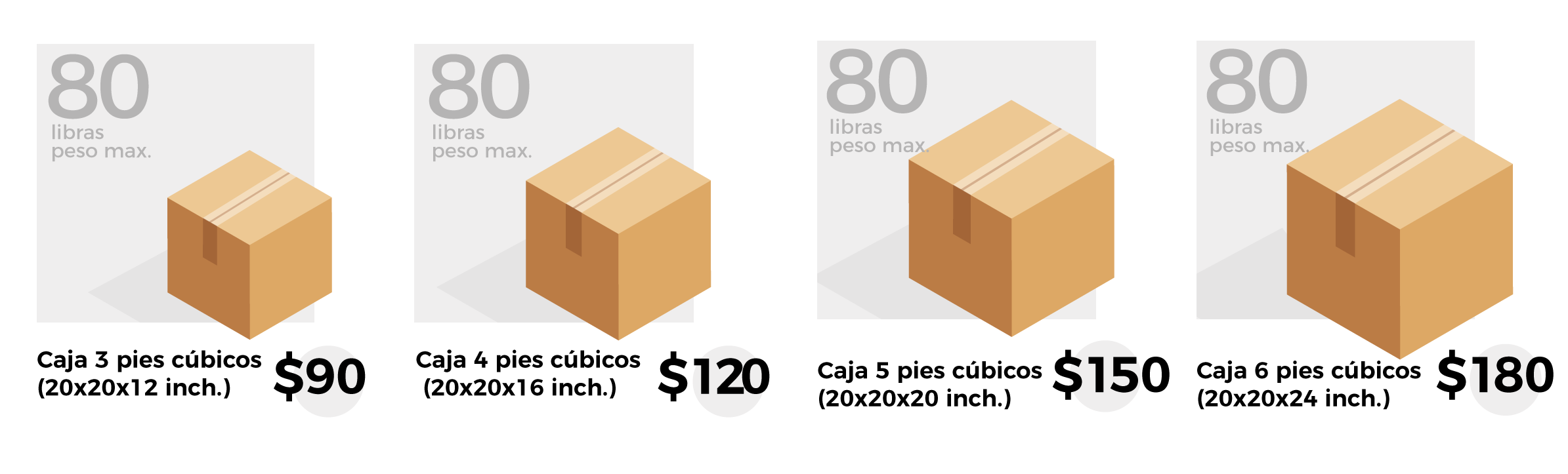 cajas-chile.png