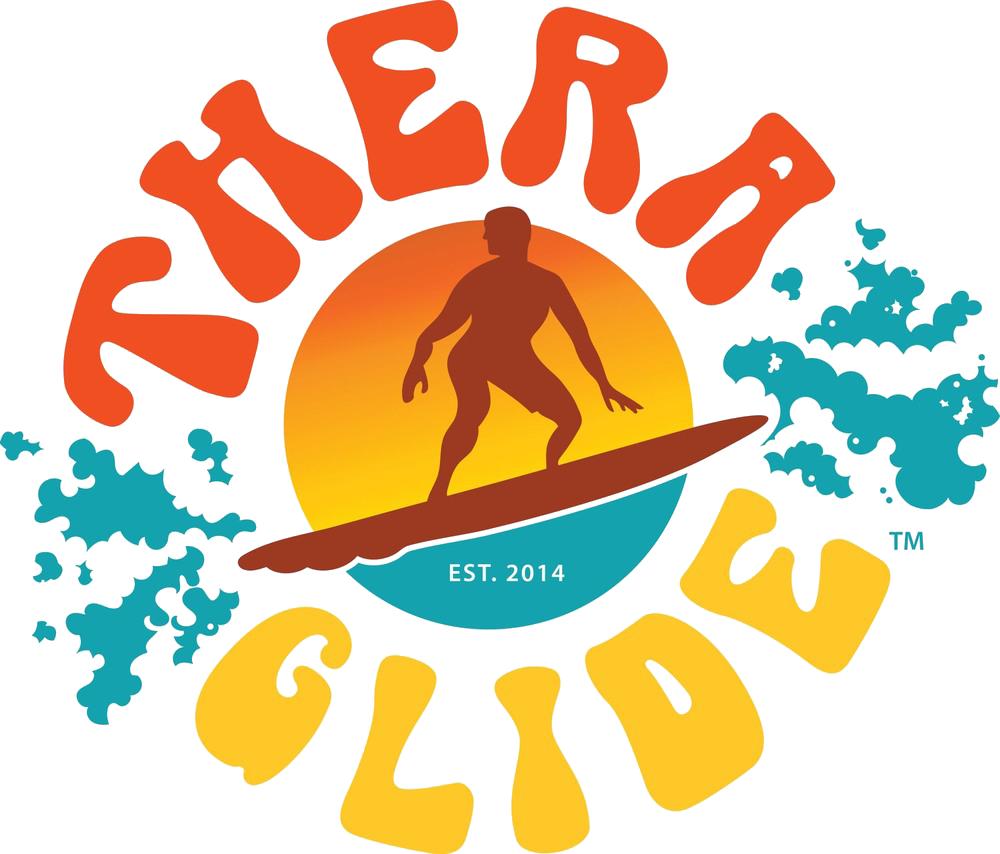Thera-Glide