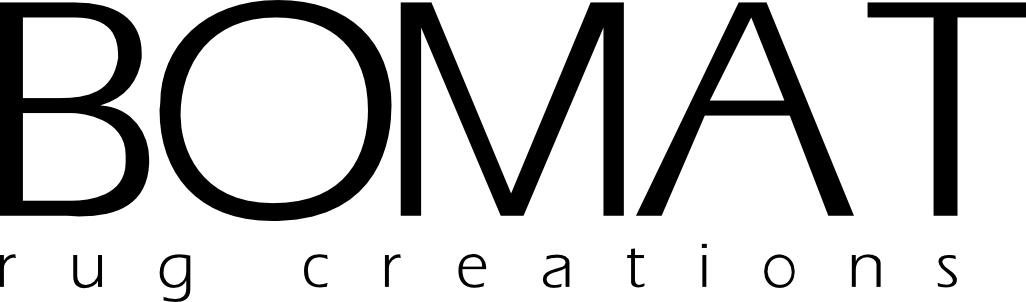 a logo bomat_inverted copy.jpg