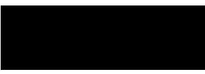 a logo markinc.png