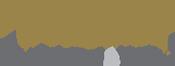 a logo masland.png
