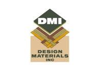 a logo dm.jpg