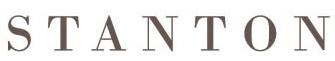 a logo stanton.png